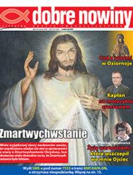 okladka_dobre-nowiny-wydanie-marzec