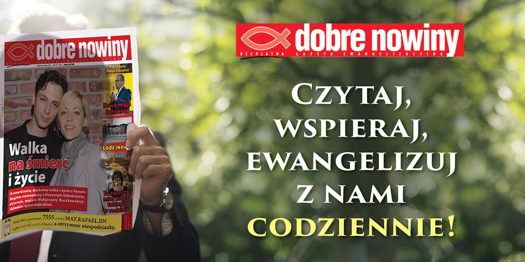 www nowe czerwiec 2018