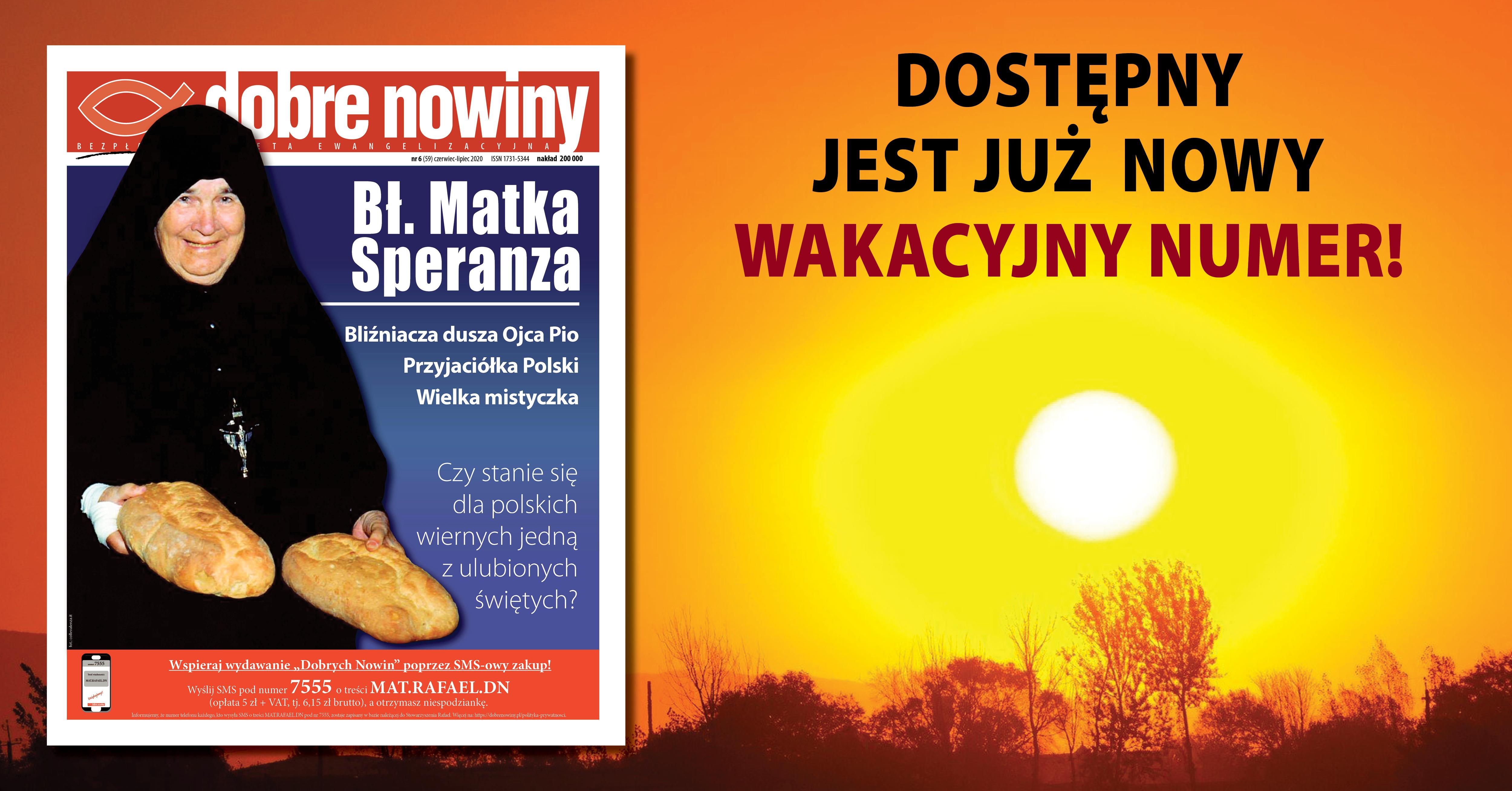 GRAFIKI DN FB CZERWIEC 2020_5