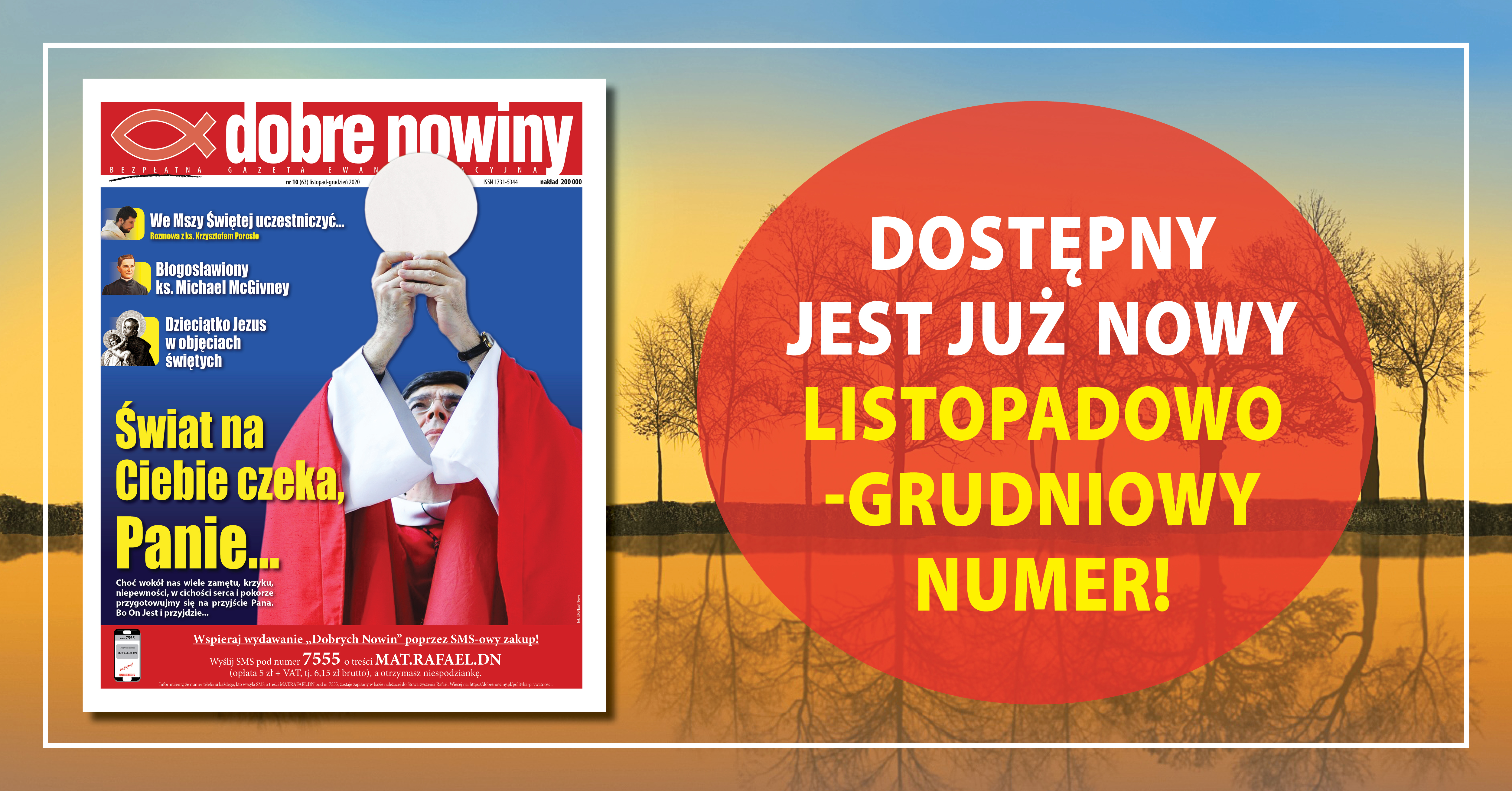 GRAFIKI DN FB Listopad-grudzien 2020_